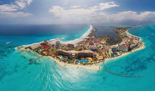 Η δουλειά των ονείρων σας -Διακοπές 6 μηνών με… μισθό 78.000 δολάρια στο Κανκούν