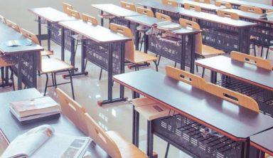 Ξεκινά η φοίτηση 1.323 σπουδαστών στα Δημόσια ΙΕΚ Τουρισμού