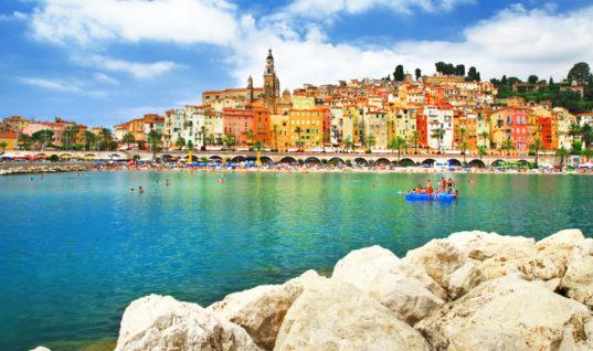 Mega-deal για τουριστική επένδυση 150 εκατ. ευρώ στην Τζια