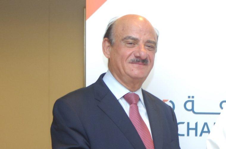Τζορτζ Χάλακ: Ο ισχυρός επιχειρηματίας πίσω από την Air Mediterranean