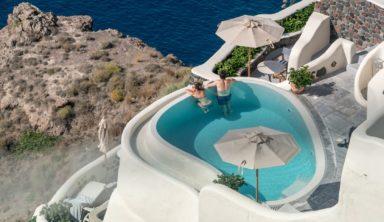 Οι μεγάλες προκλήσεις για τον ελληνικό τουρισμό