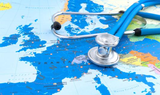 Ιατρικός τουρισμός: Τι ζητούν οι ταξιδιώτες