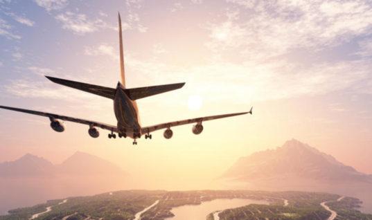 Αυτές είναι οι 10 καλύτερες low cost αεροπορικές της Ευρώπης (pics)