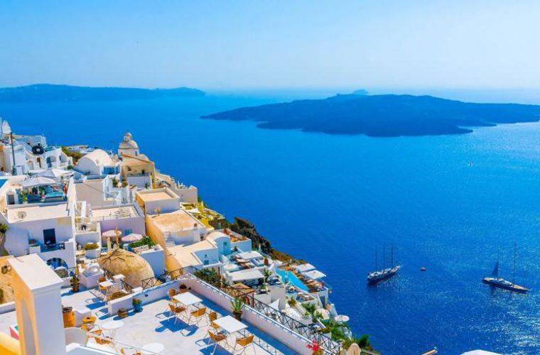 Αυξάνεται η ζήτηση, μειώνονται οι ικανοποιημένοι τουρίστες