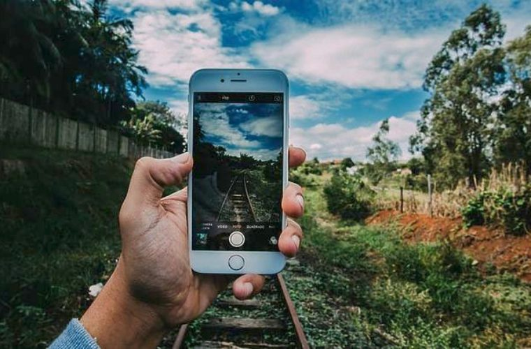 Το ψηφιακό περιεχόμενο, το διαβατήριο για αύξηση της τουριστικής κίνησης και των θέσεων εργασίας