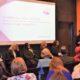 Ομιλία της Υπουργού Τουρισμού Έλενας Κουντουρά για την αειφόρο τουριστική ανάπτυξη