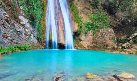 Ιαματικός τουρισμός: Η Ελλάδα μπορεί να γίνει παγκόσμιο health resort