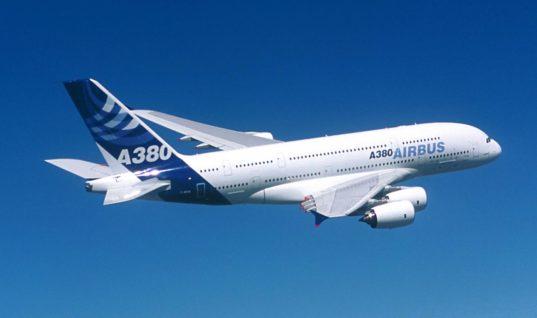 Στο στόχαστρο ερευνών η Airbus