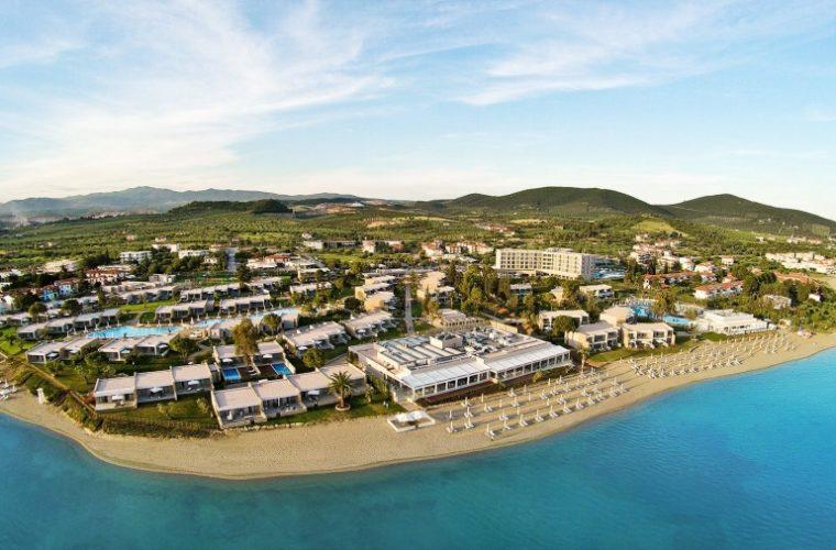 Στα γρανάζια του ΣτΕ «κόλλησε» τουριστική επένδυση 1,5 δισ. ευρώ