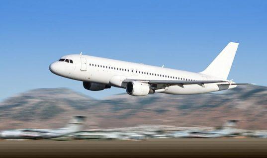 Στιγμές τρόμου στην πτήση της Aegean Αθήνα – Καβάλα!