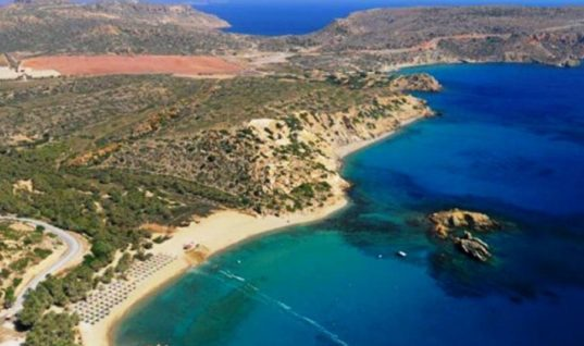 Minoan Group: Θέλει να επικεντρωθεί στο τουριστικό project της Κρήτης