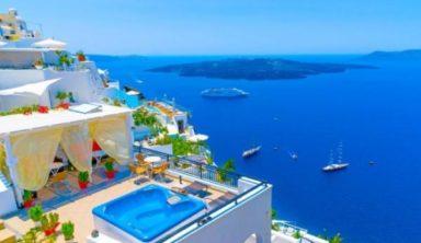 Ελληνικός τουρισμός: Το στρατηγικό πλάνο προβολής του ΕΟΤ για το 2018