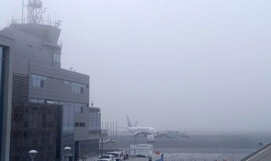 Το παρασκήνιο και η απάντηση της easyJet για το αεροδρόμιο «Μακεδονία»