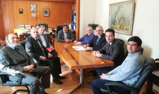 Η ΥΠΑ πιστοποίησε κατά EASA το αεροδρόμιο Αθηνών «Ελ. Βενιζέλος»