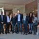 Η εταιρία Sbokos Hotel Group και το Agapi Beach Resort στηρίζουν 170 οικογένειες του Δήμου Μαλεβιζίου