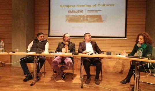 Εκδήλωση για τον χειμερινό τουρισμό στο Ηράκλειο με πολλές ειδήσεις (Βίντεο)