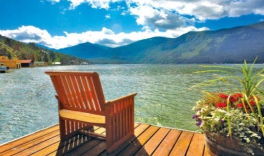 ABTA: Ο υπεύθυνος τουρισμός Νο1 στις ταξιδιωτικές προτιμήσεις