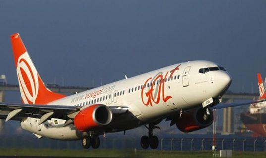 Βραζιλία: Άγριος καβγάς σε αεροσκάφος γιατί επιβάτης αυνανίστηκε πάνω σε γυναίκα