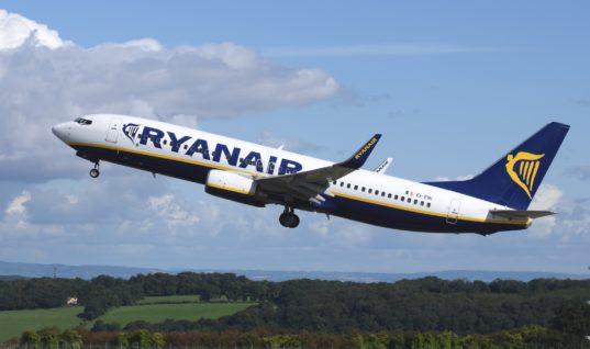 Δεν πραγματοποιήθηκε πτήση από Χανιά προς Αθήνα