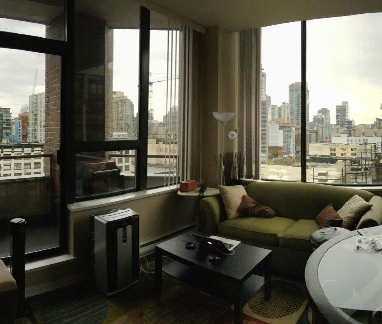 Η Airbnb αλλάζει τα δεδομένα: Πιο ακριβό το ενοίκιο στο Κουκάκι από το Κολωνάκι!