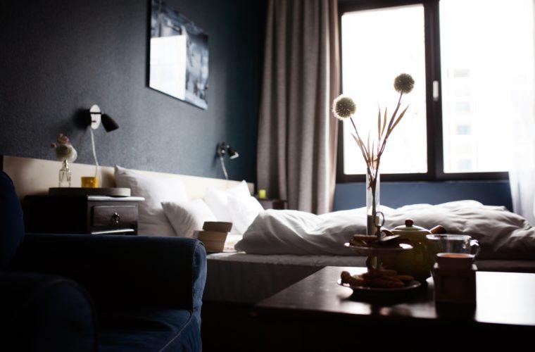 Οι 5 τάσεις που κάνουν ξεχωριστά τα θεματικά ξενοδοχεία