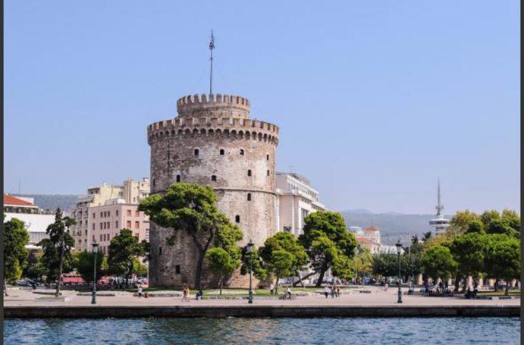 Απάτη στη Θεσσαλονίκη για πολυτελείς διακοπές από ταξιδιωτικό γραφείο