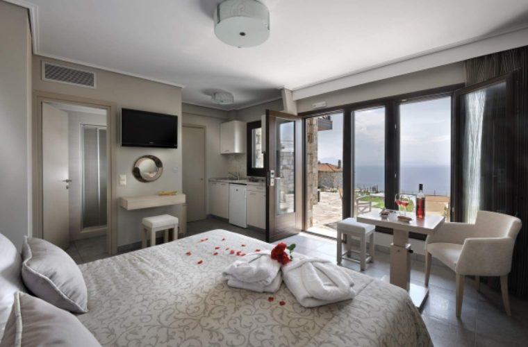 Σάρωσαν τα ξενοδοχεία της Κρήτης στα βραβεία της TUI