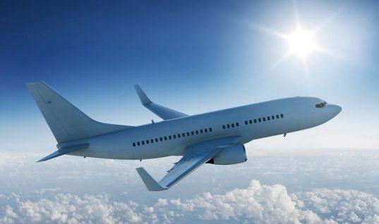 Ασφαλέστερη χρονιά το 2017 για τις αεροπορικές