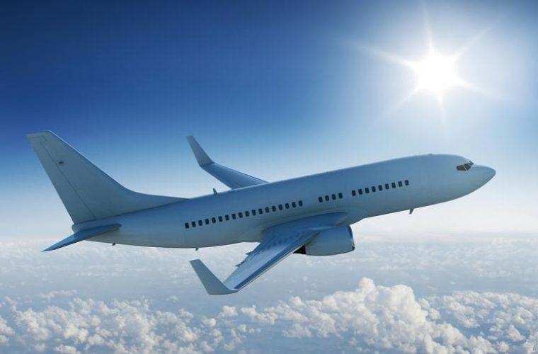Πτώχευσε ξαφνικά αεροπορική εταιρεία – Διέκοψε απροειδοποίητα όλες τις πτήσεις