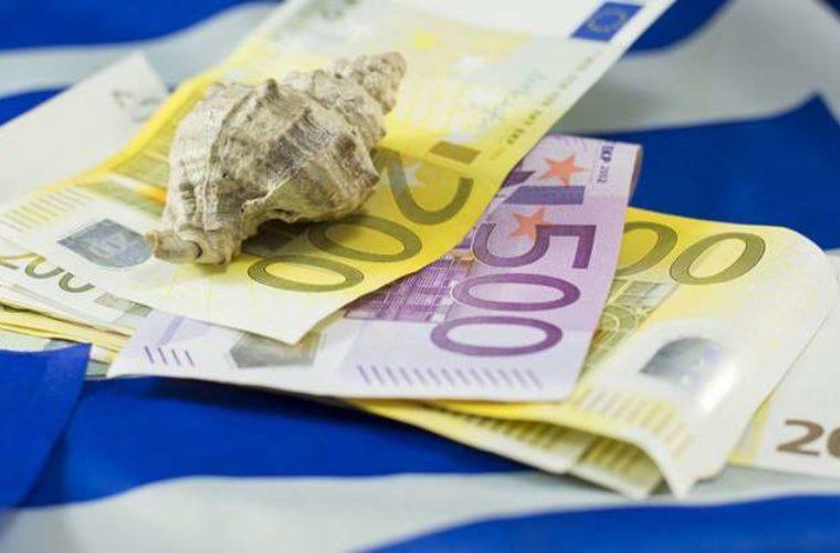 Έσοδα 22 δισ. θα φέρει ο Τουρισμός σε ορίζοντα δεκαετίας