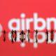 «Κύμα» εξώσεων σε ενοικιαστές εξαιτίας του… Airbnb σε Χανιά και Ρέθυμνο