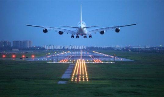 Αποκλειστικό: Παρολίγο τραγωδία πάνω από μεγάλο Ελληνικό Αεροδρόμιο