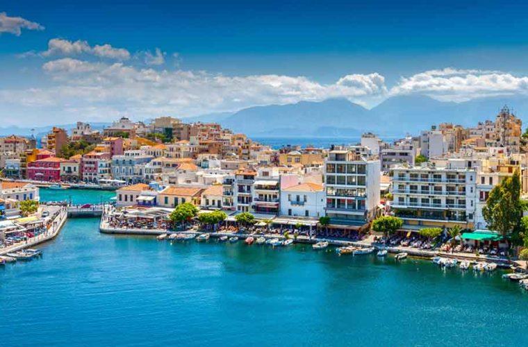 Δράσεις για τον τουρισμό από Δήμους της Κρήτης