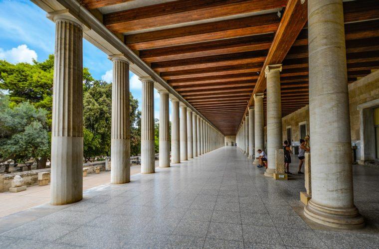 Φύλακες μουσείων/ αρχ. χώρων: Οι νέες προσλήψεις δεν καλύπτουν τις ανάγκες