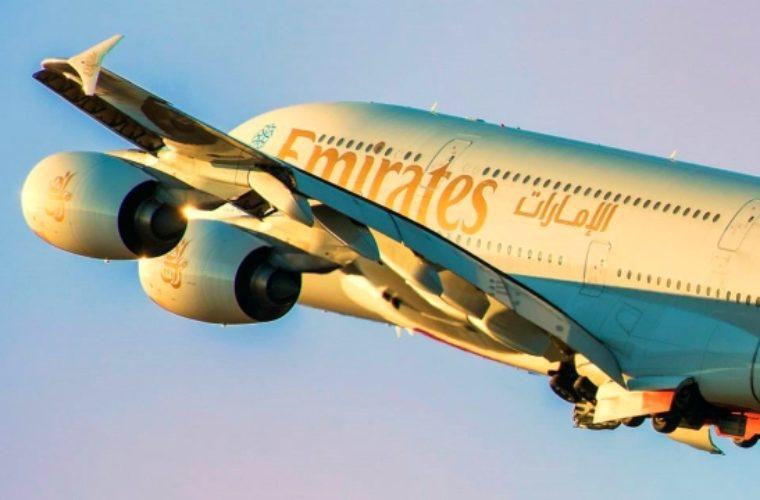 Emirates: Ειδικές Προσφορές για τους επιβάτες από Ελλάδα