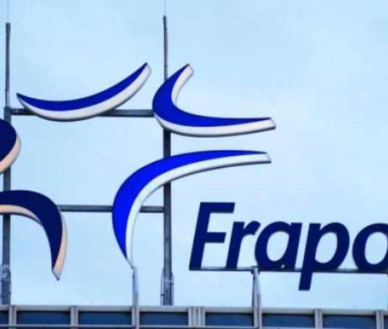 Σε διαιτησία παραπέμπει την Fraport Greece το ελληνικό Δημόσιο