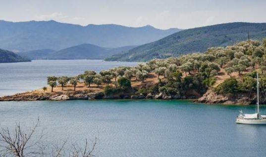 Lonely Planet: Μήπως ήρθε η ώρα να αγοράσετε το δικό σας ξενοδοχείο στην Ελλάδα;