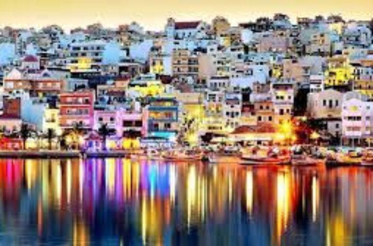 Αυξημένο ενδιαφέρον για τουριστικές επενδύσεις στη Σητεία (Βίντεο)