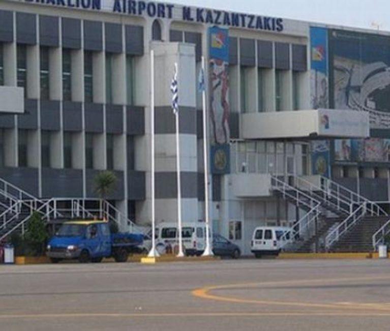 Αποκλειστικό : Στους Θεσμούς της ΕΕ η έρευνα του holidaynews.gr για τα ακριβά αεροπορικά εισιτήρια στην Κρήτη
