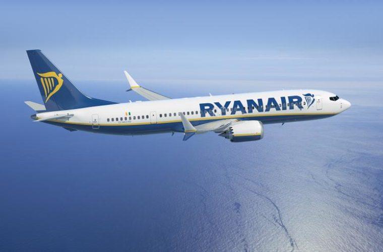 Έλληνας ο νέος Sales & Marketing Manager της Ryanair
