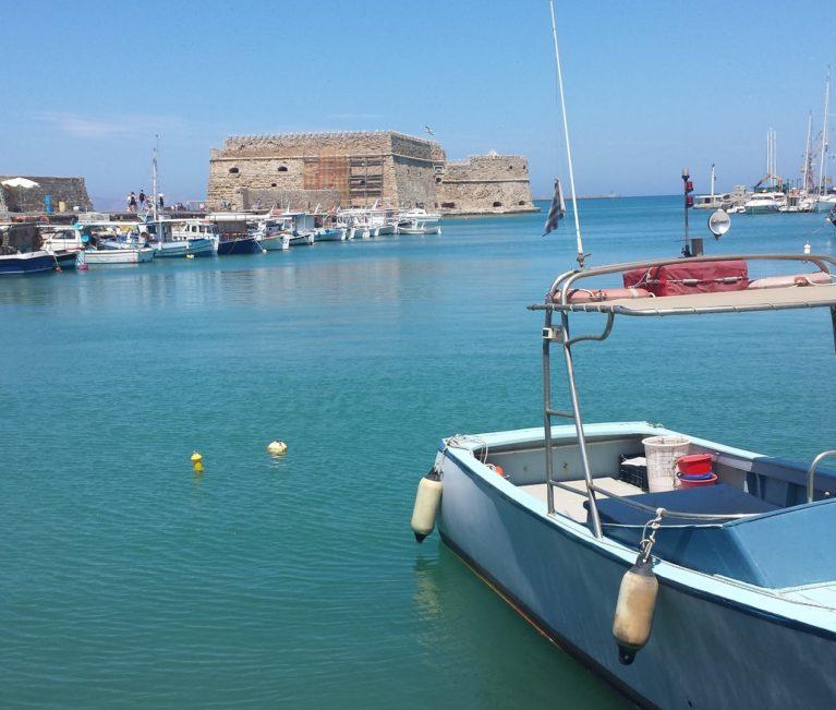 Επεσε η αυλαία της διημερίδας για τον ιατρικό τουρισμό-Προοπτικές του Τουρισμού Υγείας στην Κρήτη(Βίντεο)