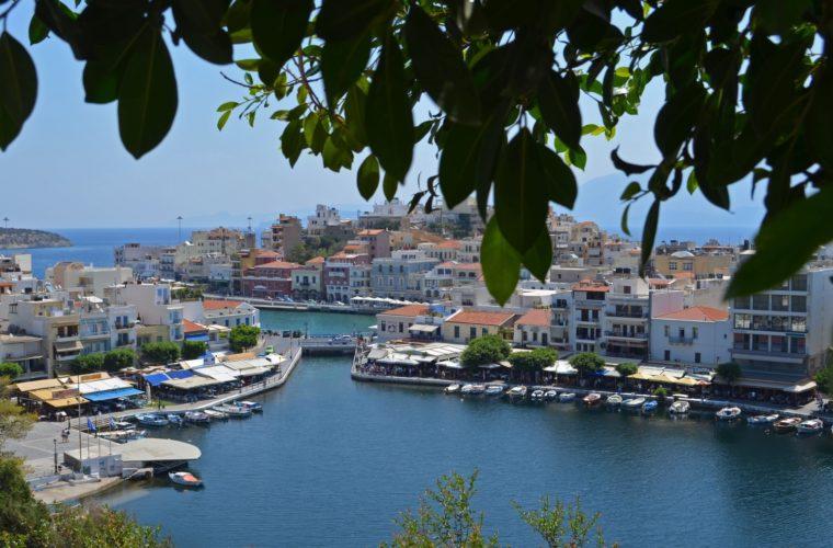 Δήμος Αγίου Νικολάου: Διαγωνισμός για τουριστική διαφήμιση