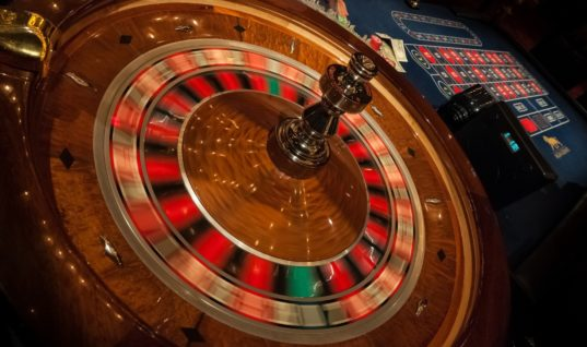 """""""Το καζίνο στην Κρήτη θα προκαλέσει αυτοκτονίες"""" (Βίντεο)"""