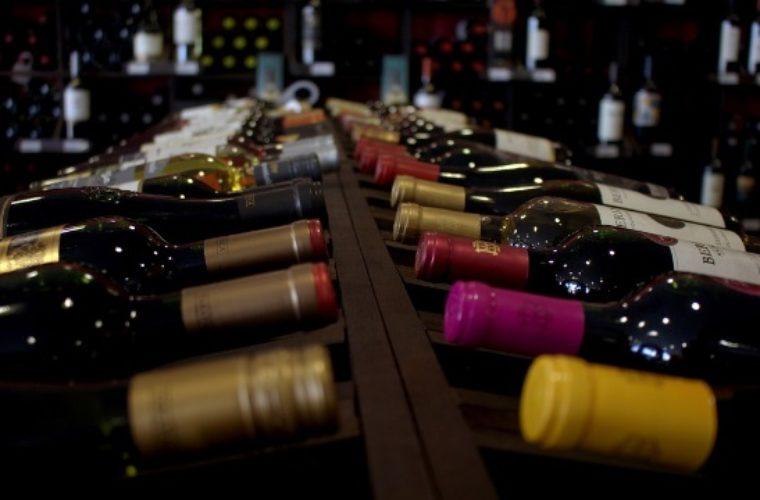 Β. Αποστόλου: Εξαγωγές & οινοτουρισμός θα αναδείξουν το ελληνικό κρασί