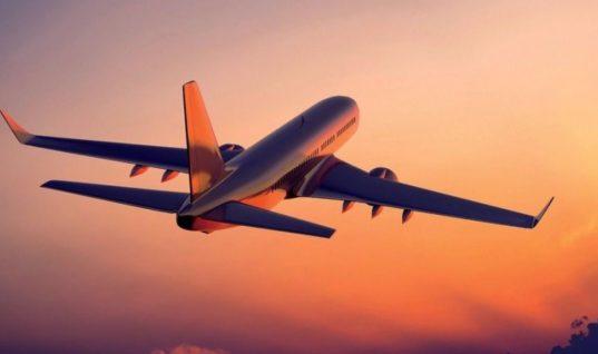 Χάσατε την πτήση σας; Ξέρετε τη ρήτρα «Μη εμφάνισης»;