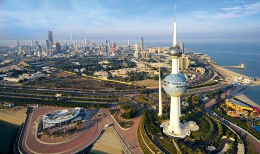 Στο Κουβέιτ ο ελληνικός τουρισμός
