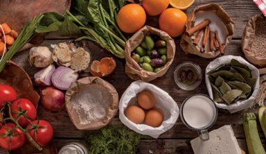Η Aldemar προωθεί την Ελληνική κουζίνα  στις  ανατολικές χώρες (Pics)