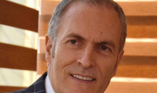 Ο όμιλος Chnaris Hotel Management, Development & Consulting S.A. στα Greek Hospitality Awards