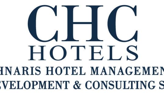 Νέες συνεργασίες για την Chnaris HMDC σε Χερσόνησο και Καλαμάτα