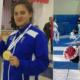 Συγχαρητήρια σε Κέλλυ Κυδωνάκη και Μαρινέλλα Πεδιαδιτάκη από την Πολιτεία Τυμπακίου